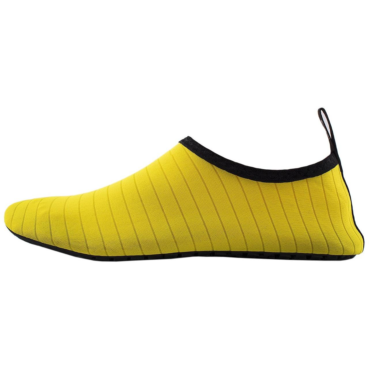کفش ورزشی زنانه واته مدل MFD 09A