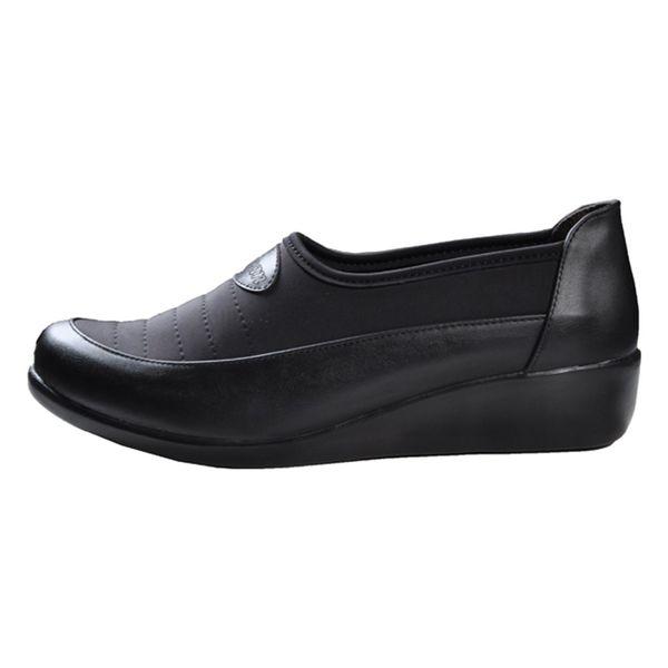 کفش روزمره زنانه مدل ARZ531M