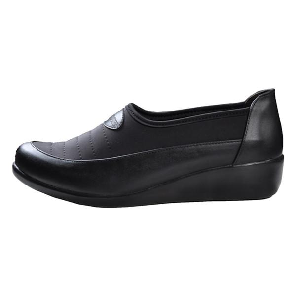 کفش طبی زنانه آریوان مدل ARZ531M