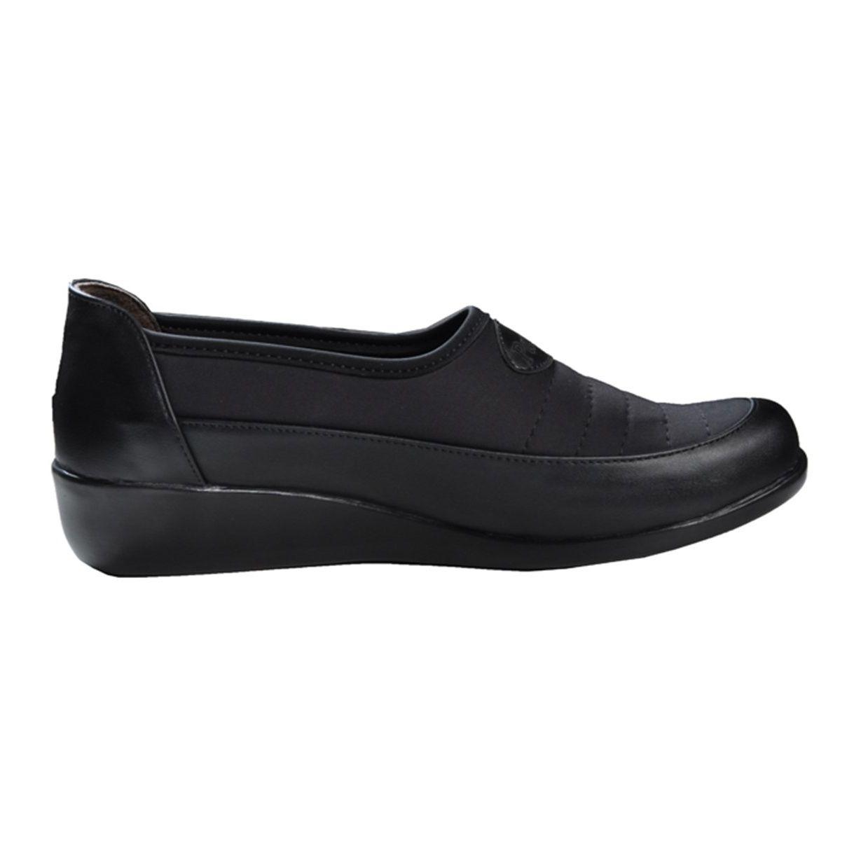کفش روزمره زنانه مدل ARZ531M main 1 1