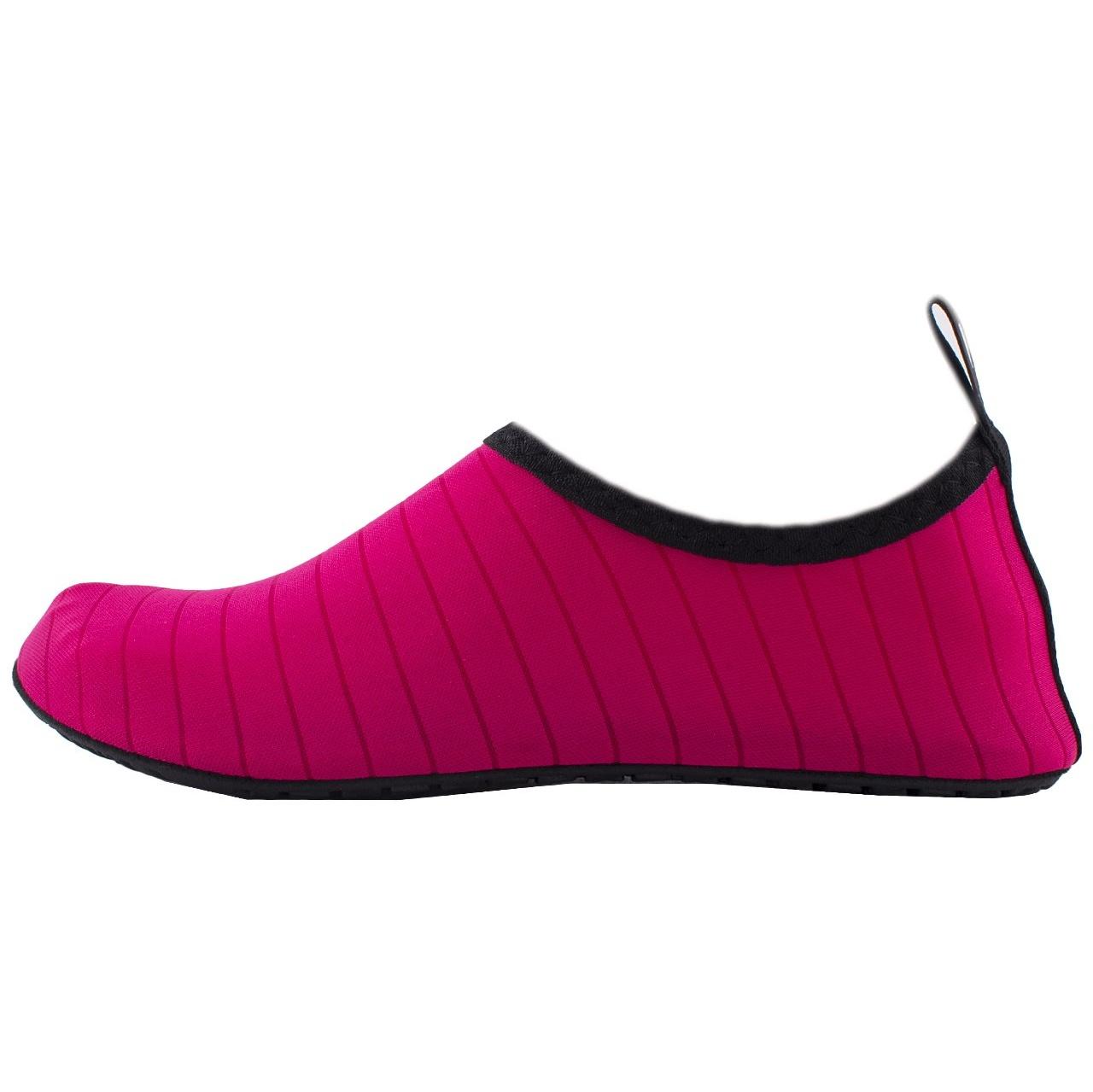 کفش ورزشی زنانه واته مدل MFD 09