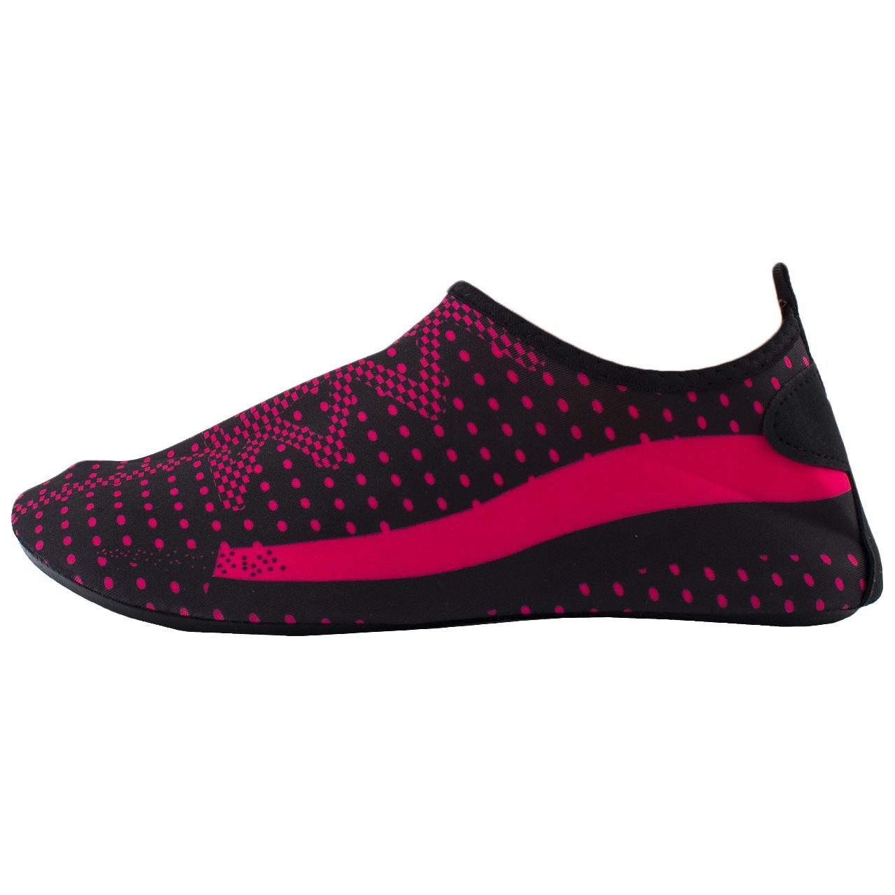 کفش ورزشی زنانه واته مدل MFD 04