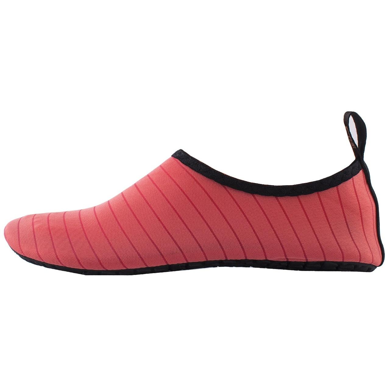 کفش ورزشی زنانه واته مدل MFD 09B