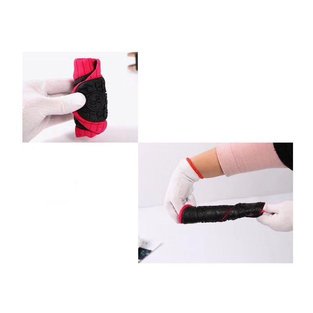 کفش ورزشی زنانه واته مدل MFD 09B main 1 7