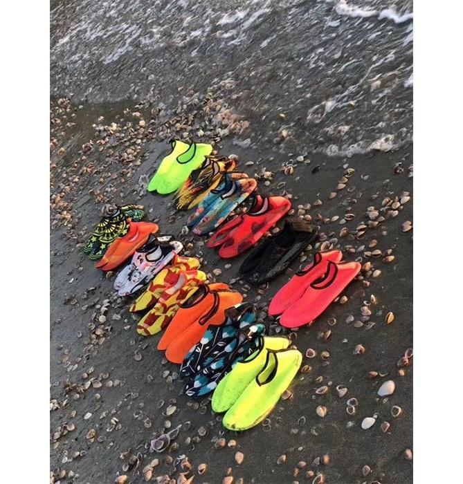 کفش ورزشی زنانه واته مدل MFD 09B main 1 8
