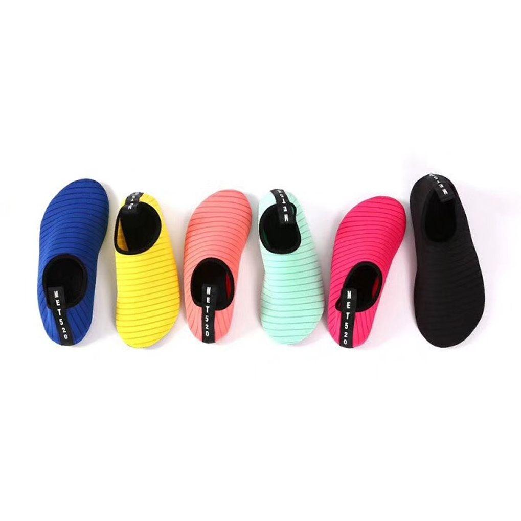 کفش ورزشی زنانه واته مدل MFD 09B main 1 10