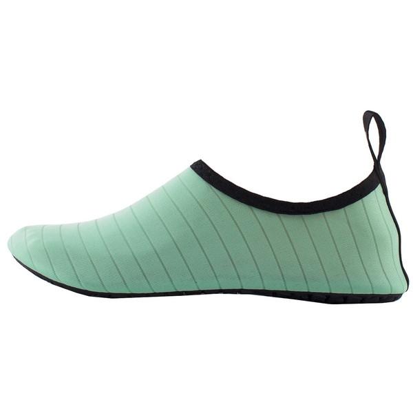 کفش ورزشی زنانه مدل MFD 09C