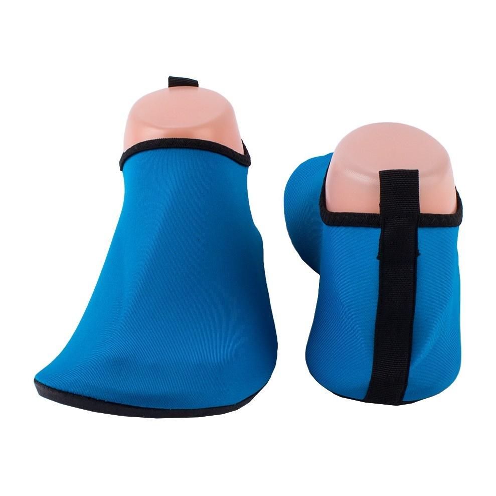 کفش ورزشی زنانه واته مدل MFD 010