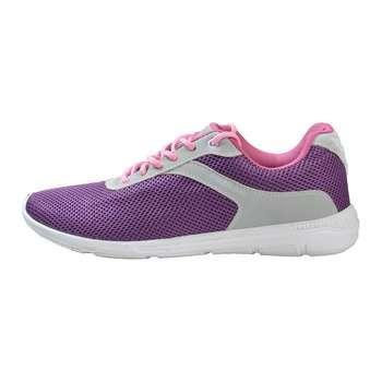 کفش مخصوص پیاده روی زنانه پاتکان مدل m47b