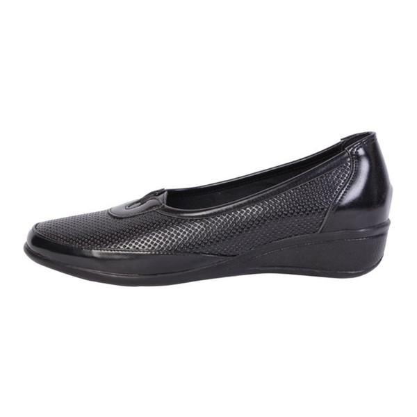 کفش زنانه مهاجر مدل m53m