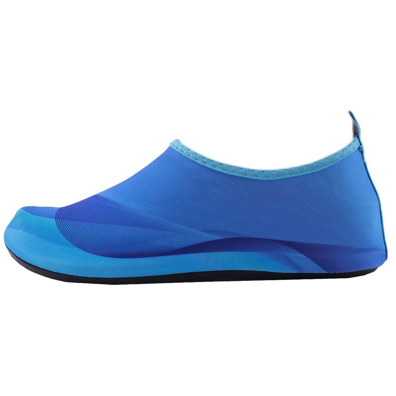 کفش ورزشی زنانه واته مدل MFD 08