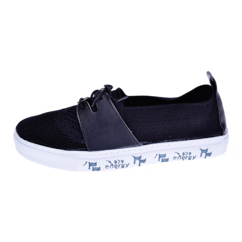 کفش راحتی زنانه  ای ال ام مدل آرتین B