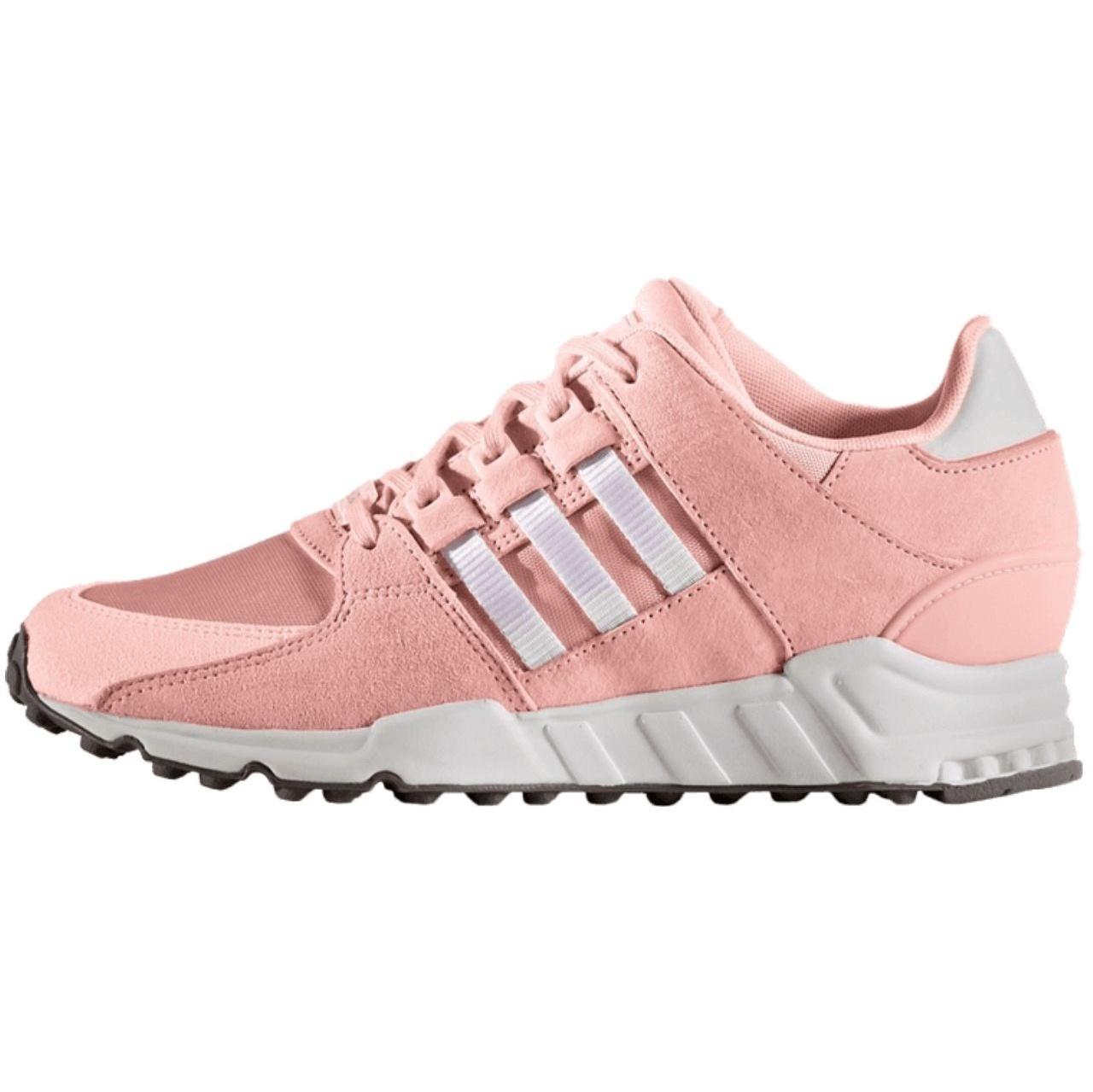 کفش راحتی زنانه آدیداس مدل   EQT Support RF W BB2355