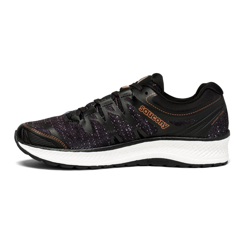 کفش مخصوص دویدن زنانه ساکنی مدل Triumph ISO 4 کد S10413-30