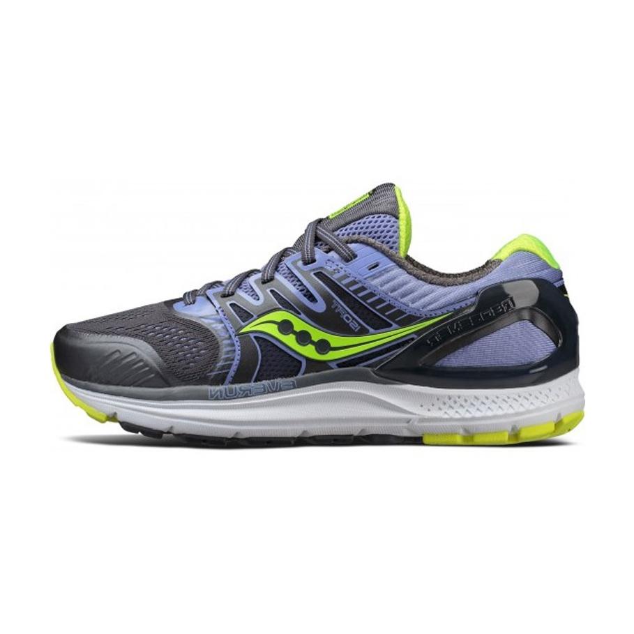 کفش مخصوص دویدن زنانه ساکنی مدل Redeemer ISO 2 کد S10381-3