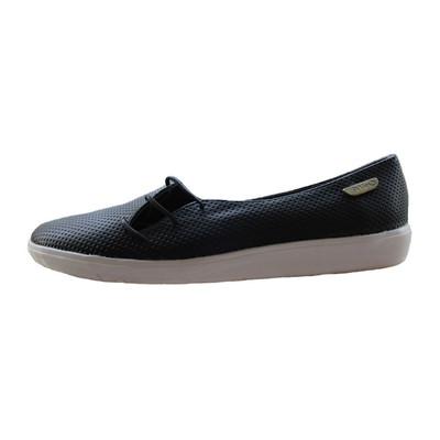 تصویر کفش زنانه بغل بندی فول شاپ کد008