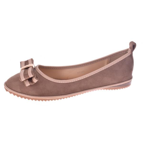 کفش زنانه پانیسا مدل 182C