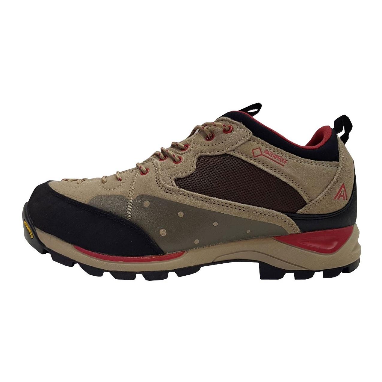 کفش مخصوص پیاده روی زنانه هامتو مدل H-1588-KH