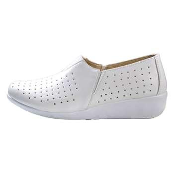 کفش طبی زنانه آریوان مدل ARZ532S