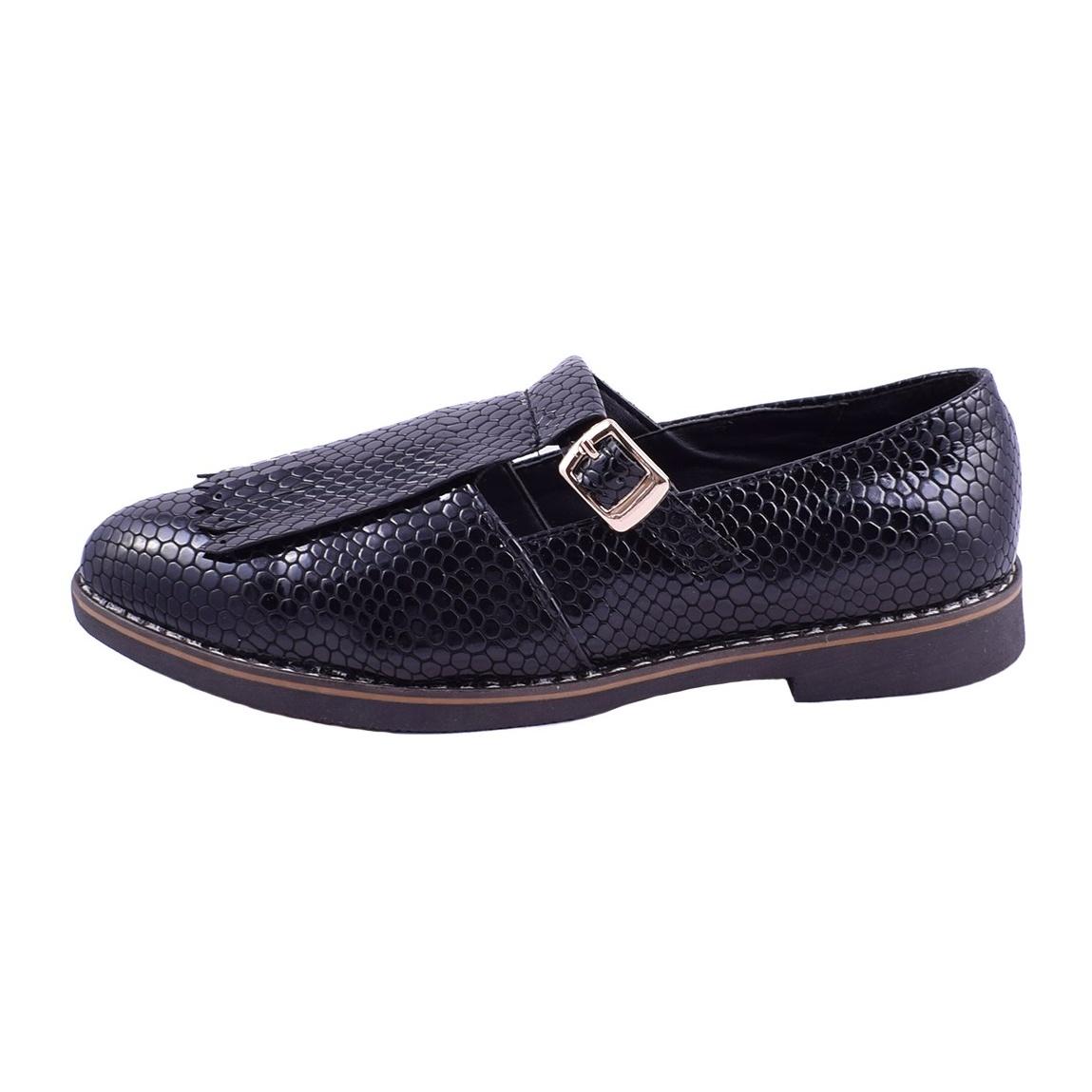 کفش اسپرت زنانه مدل بهار کد4322