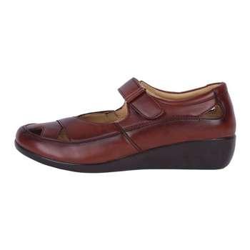 کفش طبی زنانه مدل m57gh