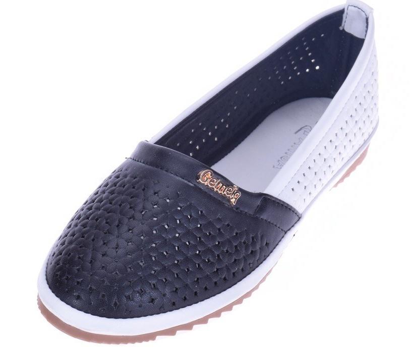 کفش نه پانیسا مدل 3B
