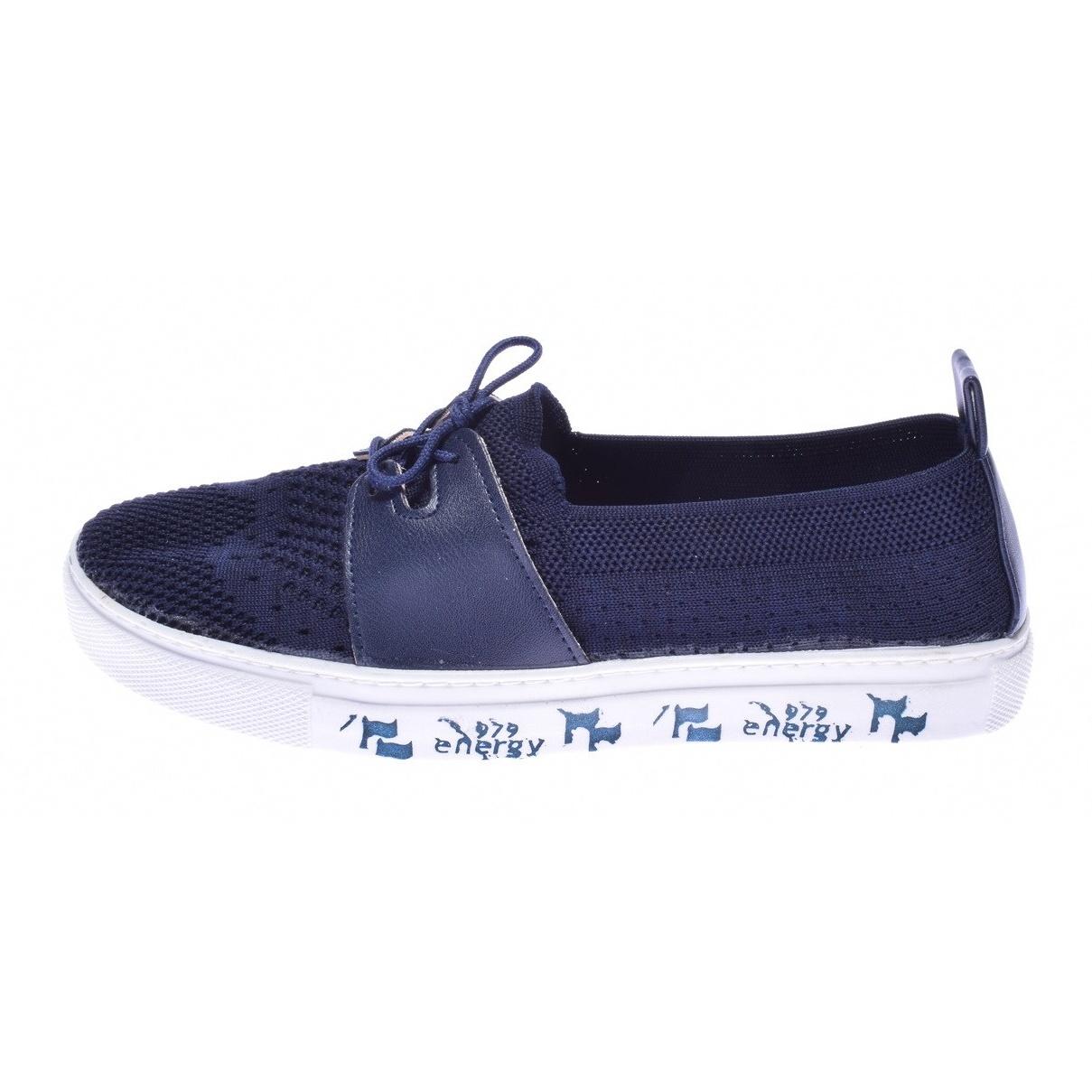 کفش راحتی زنانه  ای ال ام مدل آرتین DB