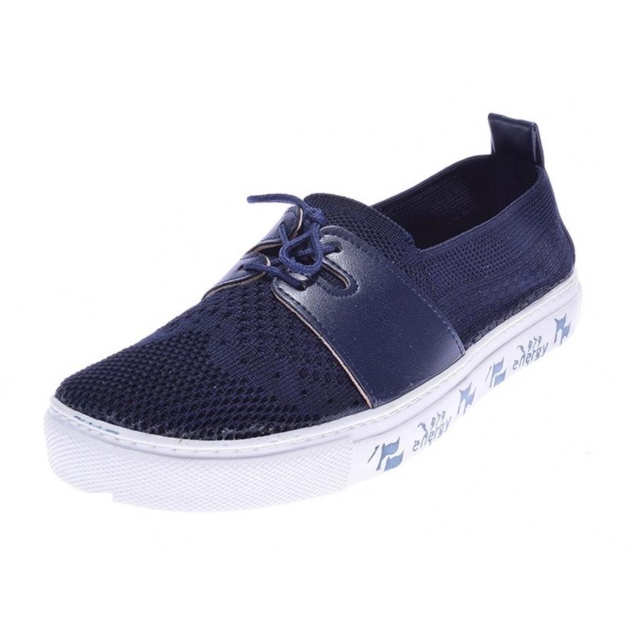 کفش راحتی نه  ای ال ام مدل آرتین DB