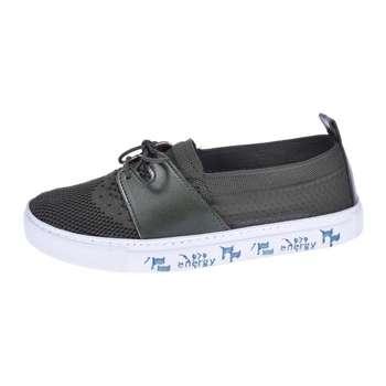 کفش راحتی زنانه  ای ال ام مدل آرتین G