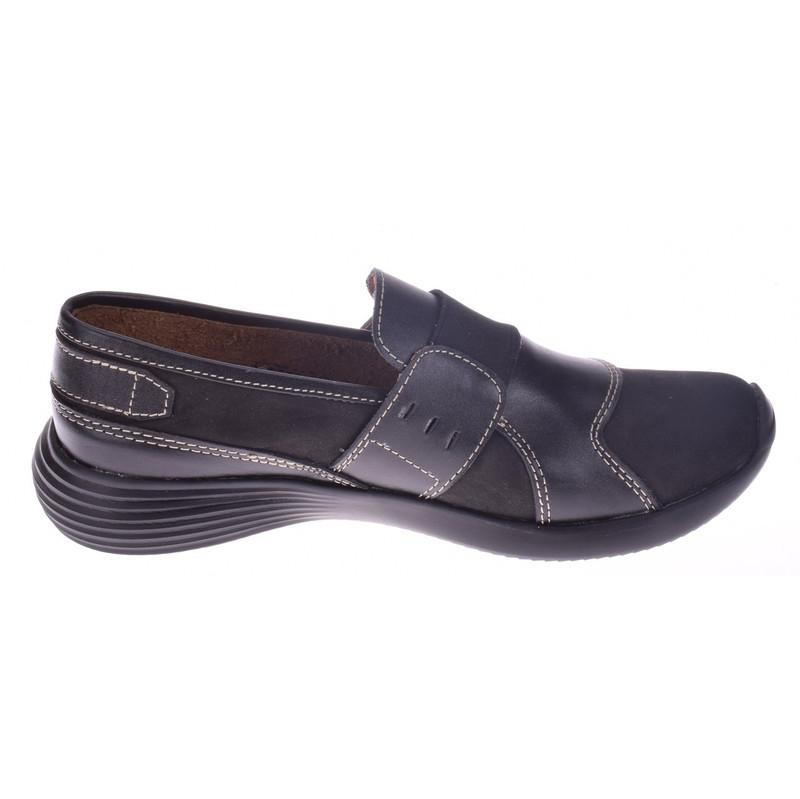 کفش زنانه پانیسا مدل 549B