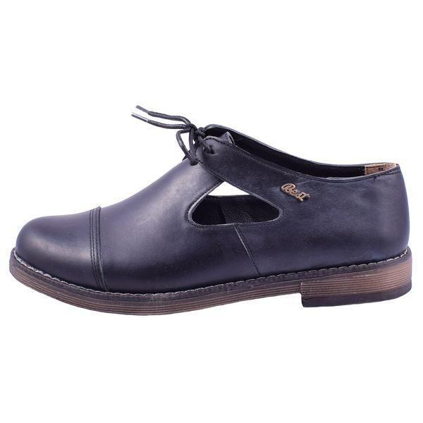 کفش زنانه مدل تینا کد a20