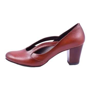 کفش زنانه مدل سارا کد5478