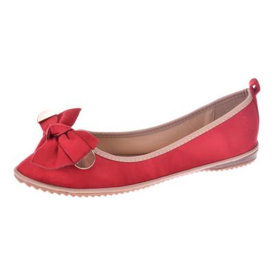 تصویر کفش زنانه پانیسا مدل 181R