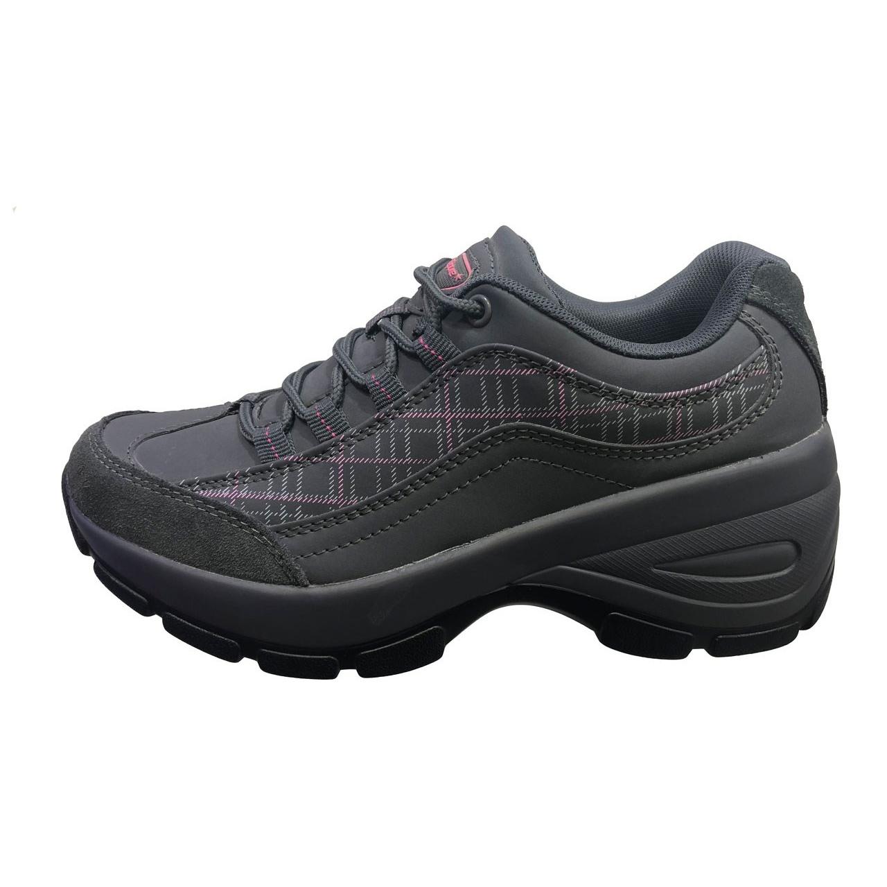 کفش مخصوص پیاده روی زنانه بی پیور مدل g-2579