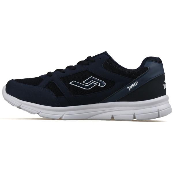 کفش مخصوص پیاده روی زنانه جامپ مدل 10555