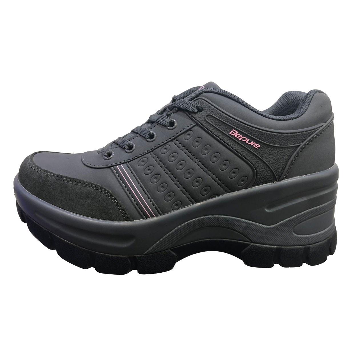 کفش  مخصوص پیاده روی زنانه بی پیور مدل G-2571