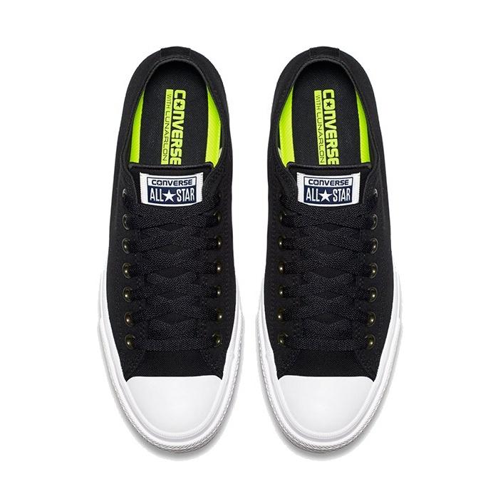 کفش کانورس مدل Chuck II