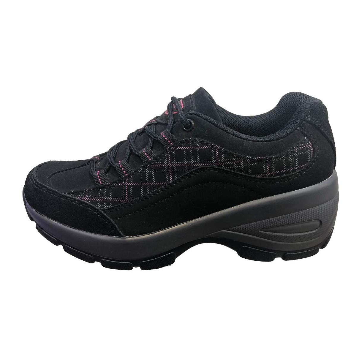 کفش مخصوص پیاده روی زنانه بی پیور مدل b-2579