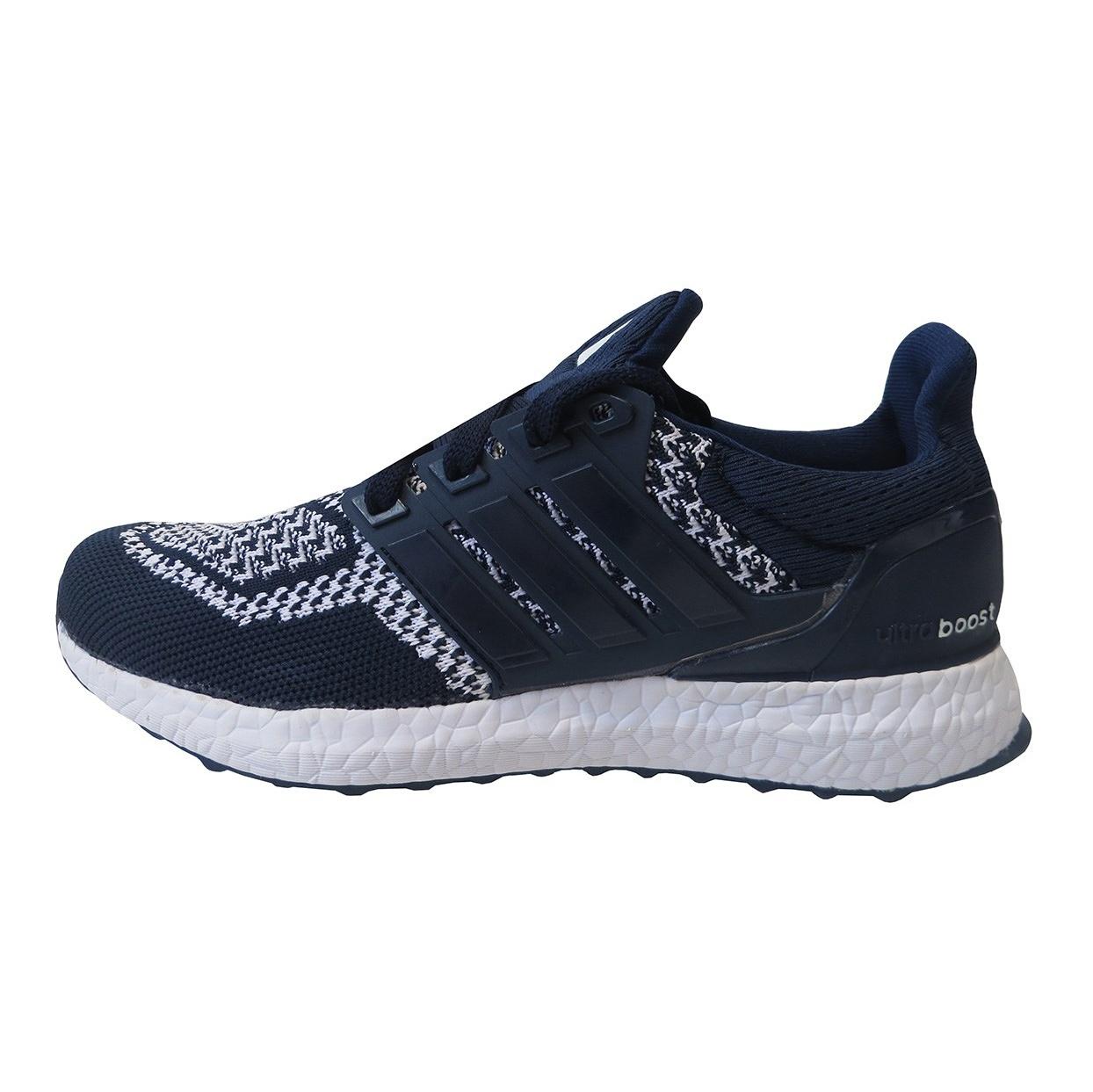 کفش مخصوص پیاده روی زنانه مدل C096