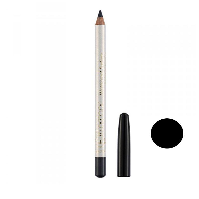 مداد چشم فلورمار شماره 101 -  - 2