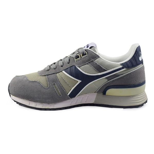 کفش راحتی زنانه دیادورا مدل 4747