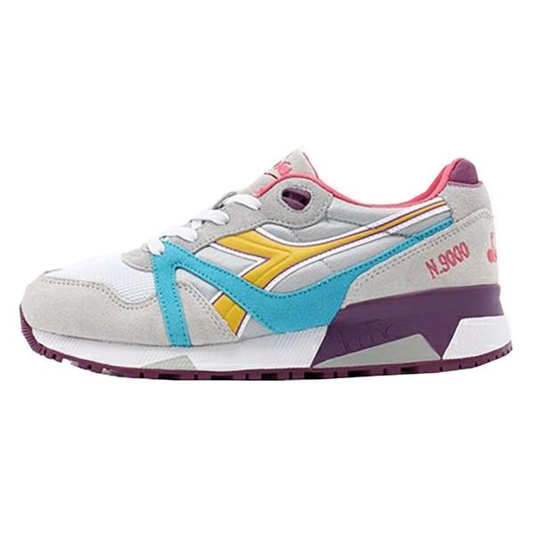 کفش راحتی زنانه دیادورا مدل 5749