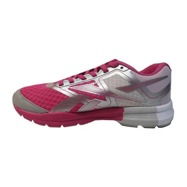 کفش مخصوص پیاده روی زنانه مدل BN006