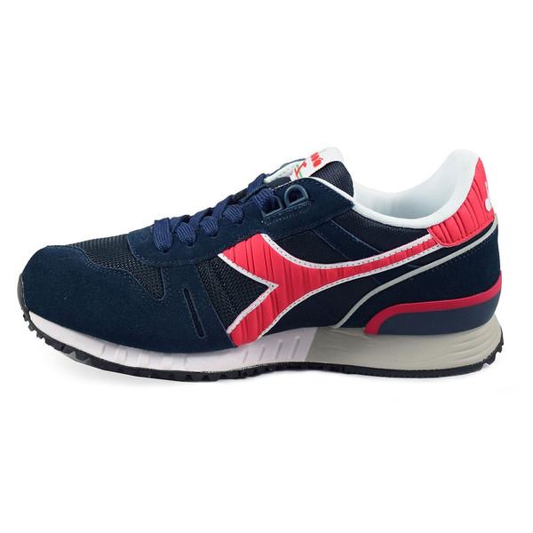 کفش راحتی زنانه دیادورا مدل 2546