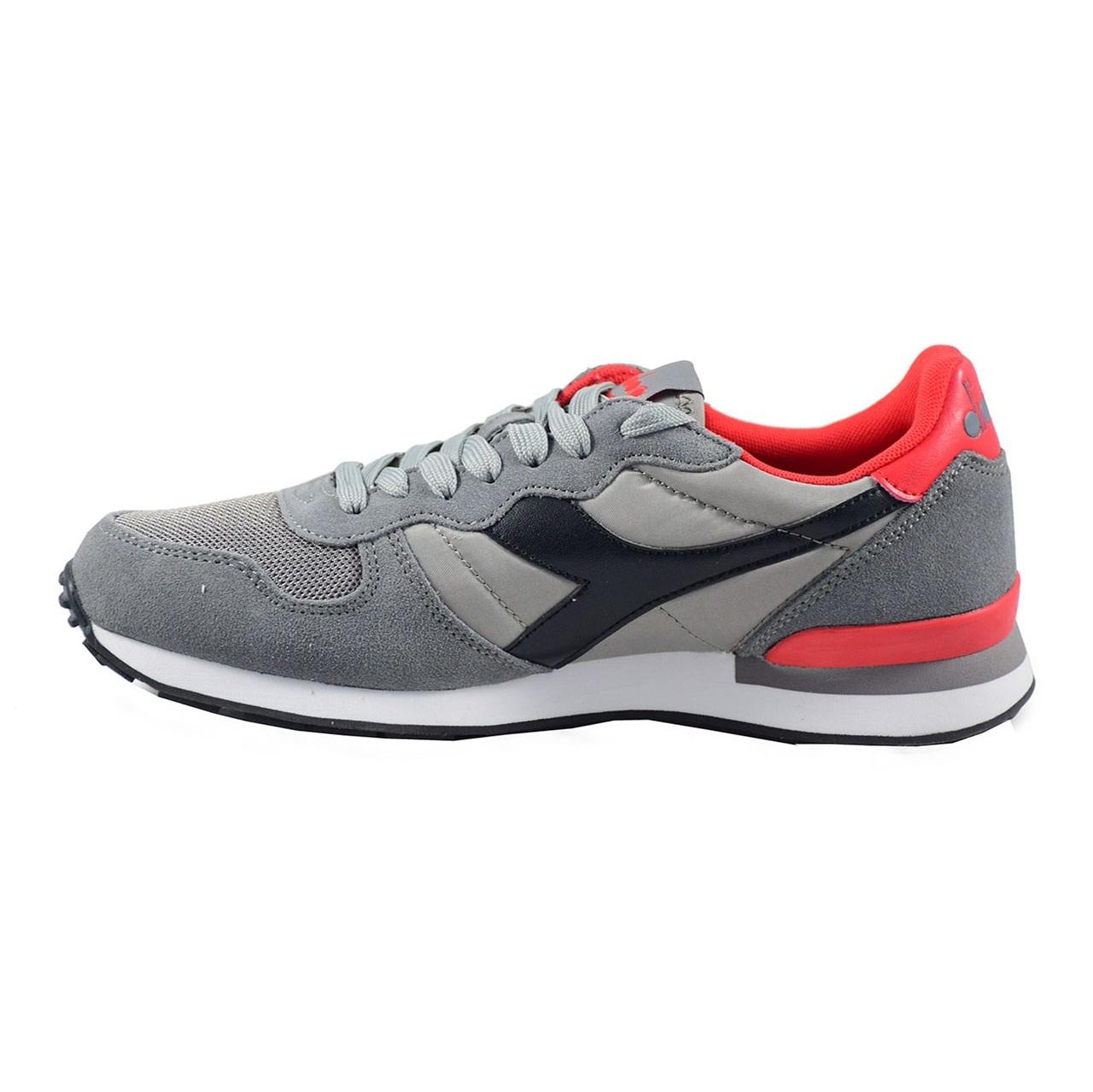 کفش راحتی زنانه دیادورا مدل 3362