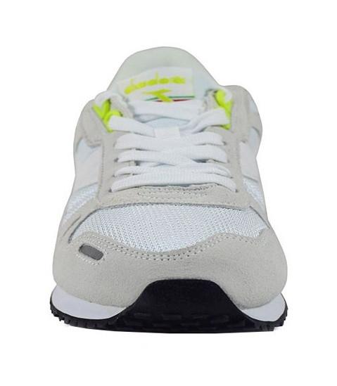 کفش راحتی زنانه دیادورا مدل 2416