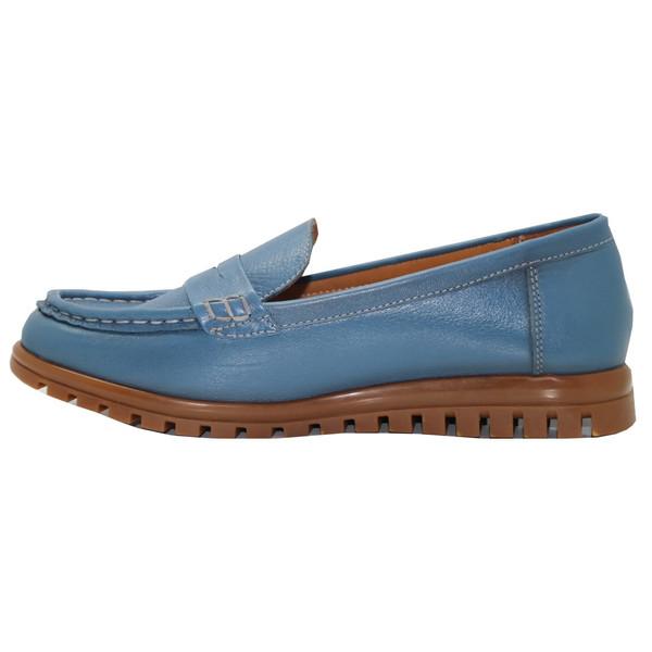 کفش راحتی زنانه پاتکان مدل4897A