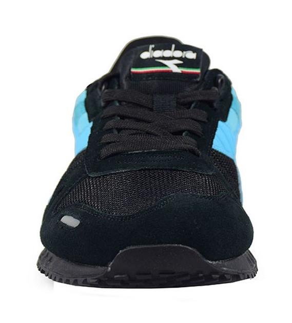 کفش مخصوص پیاده روی زنانه دیادورا کد 5928