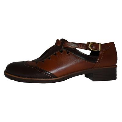 تصویر کفش زنانه مدل 000140