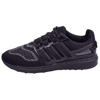 کفش مخصوص پیاده روی زنانه متین مدل رانینگ کد49014